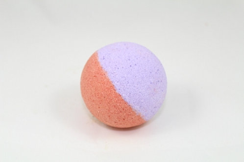 Cranberry Fig Bath Bomb 4.5 oz.