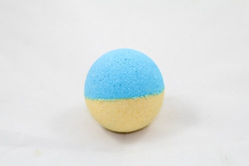 Ocean Breeze Bath Bomb 4.5 oz.