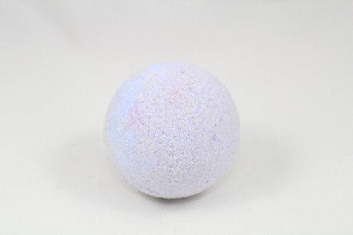 Sugar Plum Fairy Bath Bomb 4.5 oz.