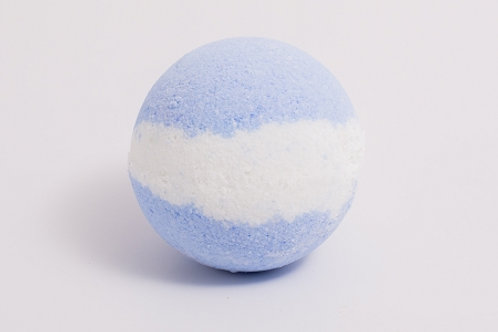 Clean Cotton Bath Bomb 4.5 oz.
