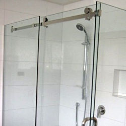 Glass Showers North Shore Auckland