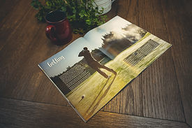 Golf Magazine Spread (1 of 1).jpg