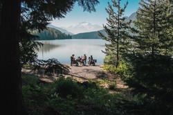 28 - Lava Lake  (1 of 1)