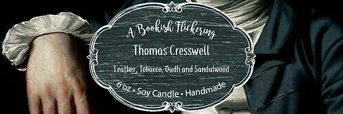 Thomas Cresswell - Stalking Jack the Ripper