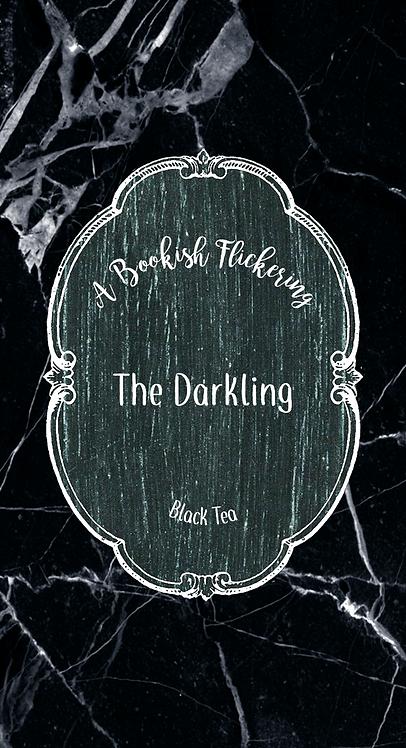 The Darkling - Grishaverse