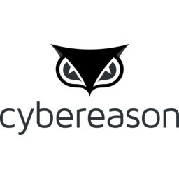 Cybereason_Logo_-_Vertical_-_Black_White