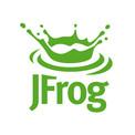 Jfrog.jfif