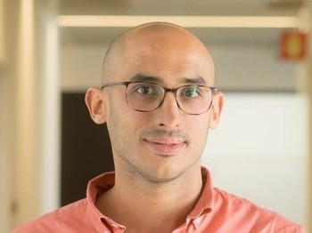 Fadi Elobra - Co Founder & CEO