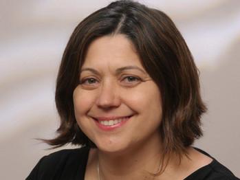 Debora Meczyk - Co Founder