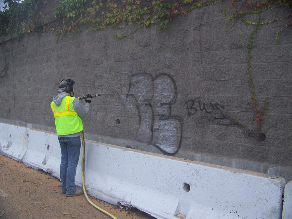 graffiti-removal-2