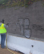 graffiti-removal-2.jpg