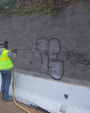graffiti-removal-2.jpg