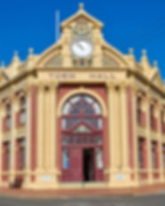 01_York_Town_Hall_Large_960.jpg