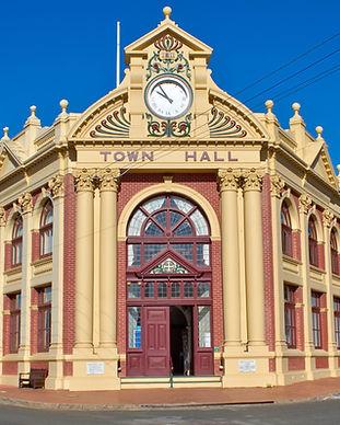 01_York_Town_Hall_Large_960.jpg