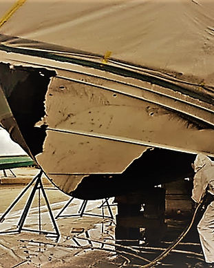 boat-hull-cleaning-services-1000-2_LI.jp