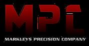 mpc logo NEW 2021 grey.png