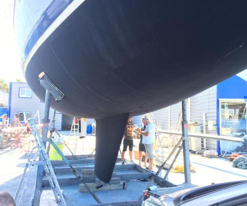 Finsulate Segelboot Frankreich.jpg