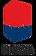hiswa-logo.png