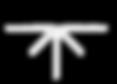 Bildschirmfoto_2020-02-22_um_12-removebg