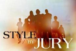 Style By Jury