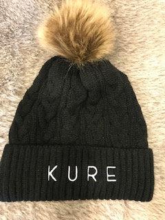 KURE Toque