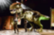 Dinosaur_World_Live_5_dinosaur-world_347