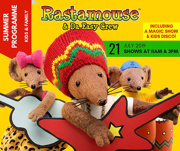 Rastamouse Facebook Post [EDIT]_v2.jpg