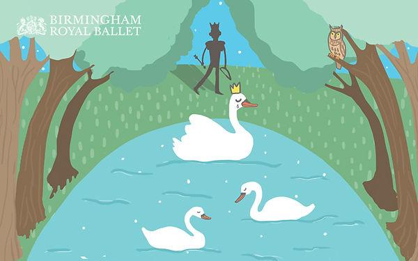 swan lake fs.jpg