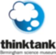 think tank.png