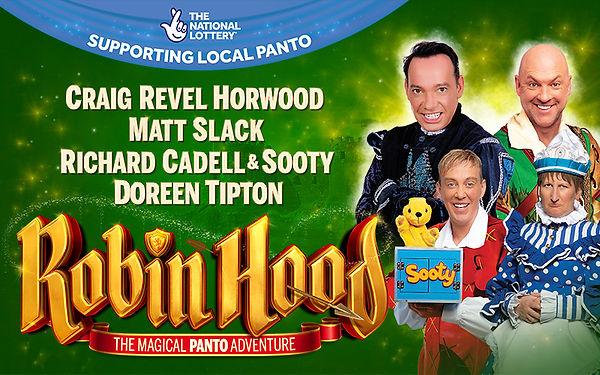 Robin Hood cast.jpg