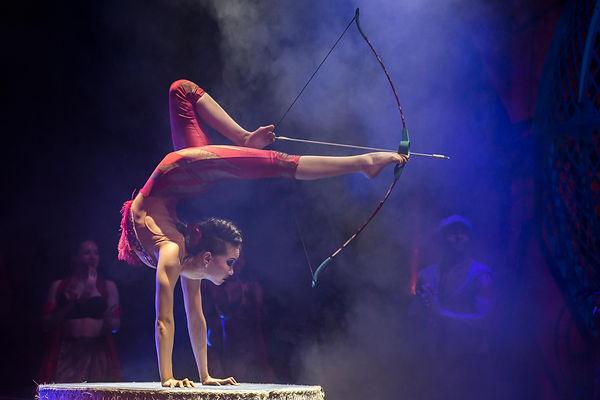cirque 4.jpg