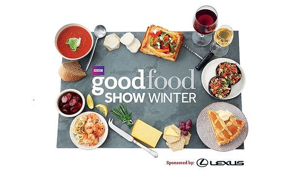 bbc+good+food+show.jpg