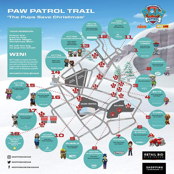 The Paw Patrol trail map.jpg