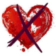 creepy-valentine-s-classics-an-alternati