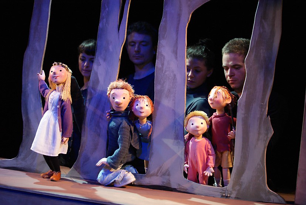 Bear Hunt production image.png