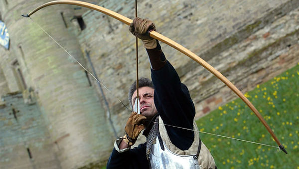 festival-of-archery.jpg
