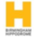 birmingham-hippodrome-squarelogo-1503390