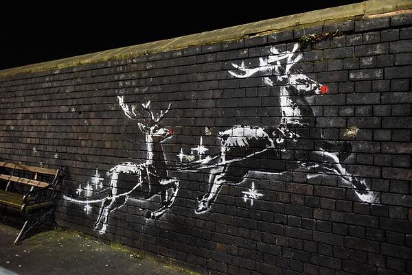 BanksyAMH-8.jpg