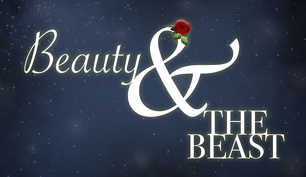 Beauty and the Beast - Hold image.png