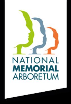 NMA-logo-Retina.png