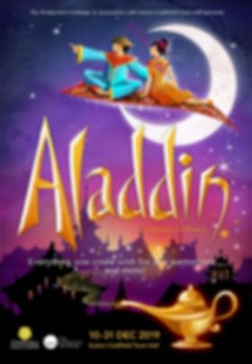 1202575_1_aladdin-professional-family-ch
