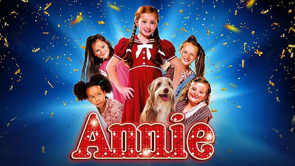ANNIE_UK_Tour_JUN18_BMH_2426x1365.jpg