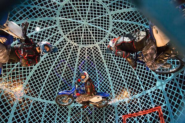 cirque 2.jpg