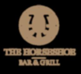 HS-Logo-2.png