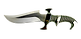 PNGPIX-COM-Knife-PNG-Transparent-Image-8