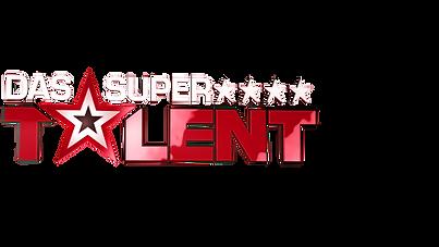 das-supertalent[1].png