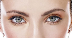 nj eyelid lift blepharoplasty
