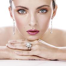 Jewelry Model