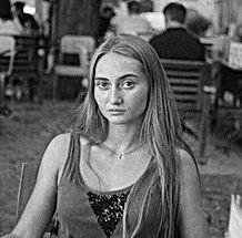 Juliette DAMIENS copie.jpg