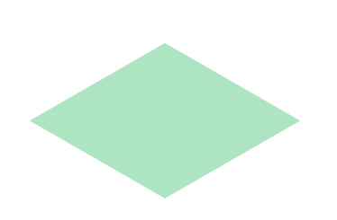 Artboard 50_4x-8.png